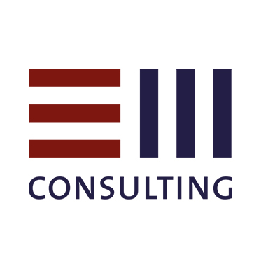 E&W Consulting GmbH & Co. KG