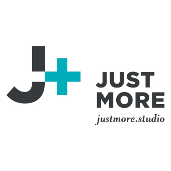 J+ JUST MORE – eine Marke der Just More Fitness GbR , Polzer Fitness GmbH