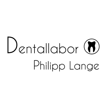 Dentallabor Philipp Lange
