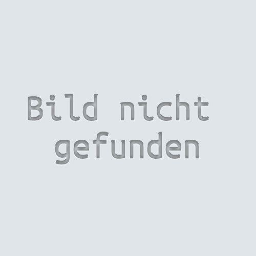 Michael Deisen, Sylvia Bock, Michael Ebach, Claudia Gavra, Jürgen Mai, Jörg Eisner, Thomas Stein